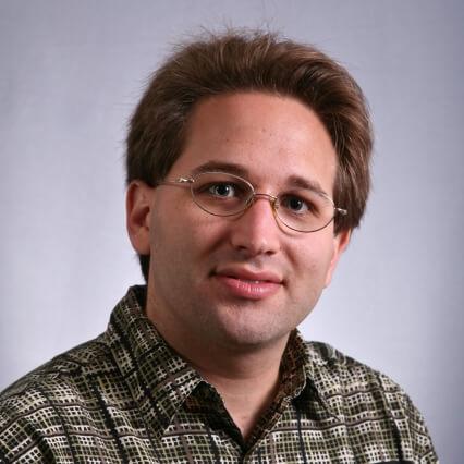 نیما مسعودی شرکت گاما