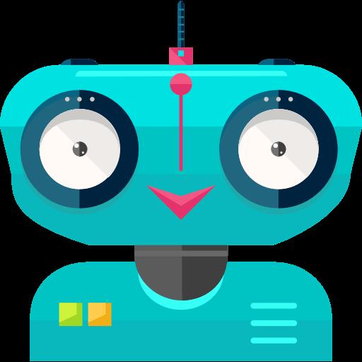 ربات تلگرامی تبلیغات در تلگرام