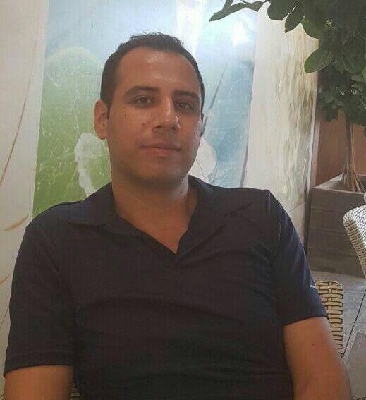 بهمن شکری