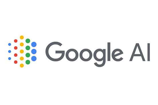 تبلیغات نصب اپلیکیشن در گوگل