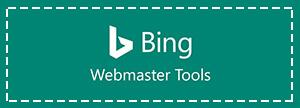 ad1 agency platform interaction to Bing Webmaster Tools