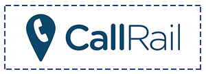 ad1 agency platform interaction to Call Rail