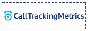 ad1 agency platform interaction to Call Tracking Metrics