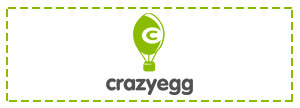 ad1 agency platform interaction to Crazy Egg