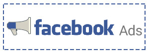ad1 agency platform interaction to Facebook Ads