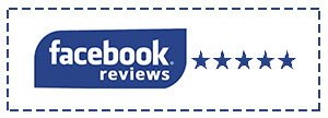 ad1 agency platform interaction to Facebook Reviews