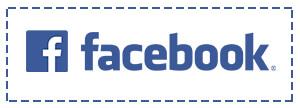ad1 agency platform interaction to Facebook