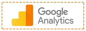 ad1 agency platform interaction to Google Analytics