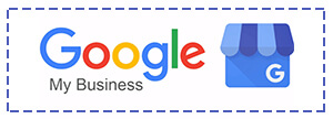 ad1 agency platform interaction to Google My Business