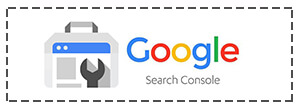 ad1 agency platform interaction to Google Search Console