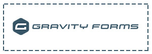 Gravity Forms Leads Integration