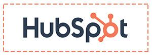 ad1 agency platform interaction to HubSpot