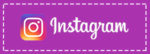 ad1 agency platform interaction to Instagram
