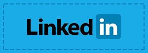 اتصال پلتفرم تبلیغات دیجیتال Ad1.one به لینکدین