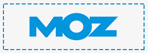 ad1 agency platform interaction to Moz