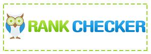 ad1 agency platform interaction to Rank Checker