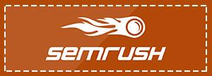 ad1 agency platform interaction to Semrush