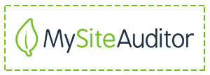ad1 agency platform interaction to Site Auditor