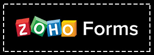 ad1 agency platform interaction to Zoho form
