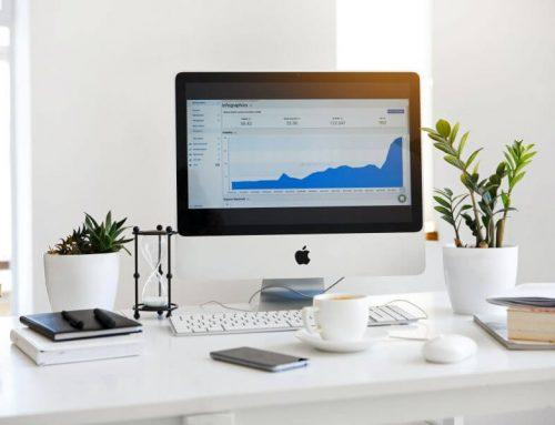 بازاریابی در فیس بوک و مدیریت تبلیغات فیس بوک برای فروشگاه اتومبیل
