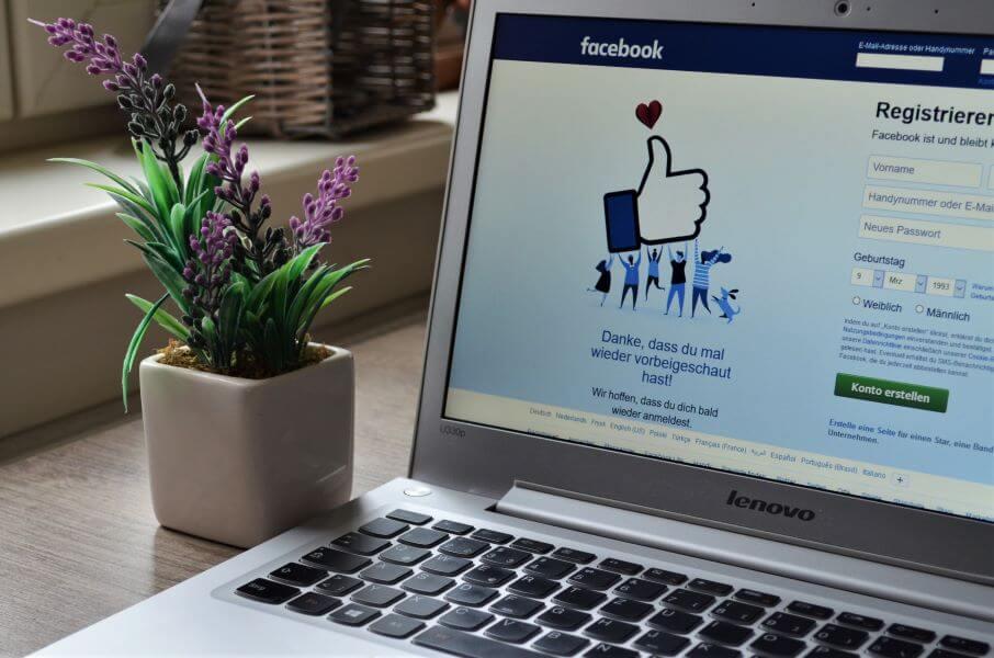تبلیغات کاروسل محصول در فیس بوک | تبلیغات داینامیک محصول در فیس بوک| فروش بین المللی