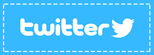 ad1 agency platform interaction to twiter
