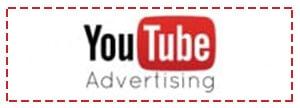 تبلیغات در یوتوب